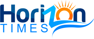 Horizon Times Logo