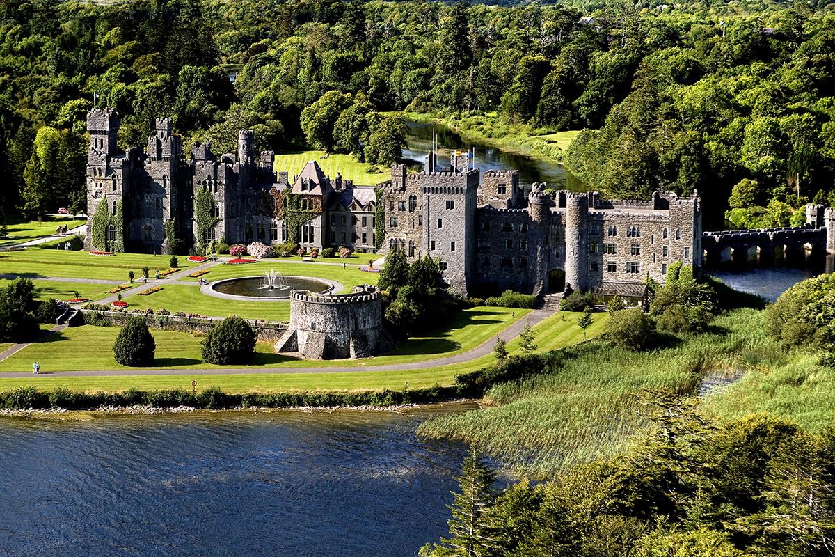 Ashford-Castle-Cong-Ireland