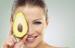 Avocados Can Regulate Your Blood Sugar Level
