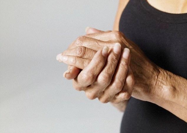 Avocados Make Arthritis More Bearable