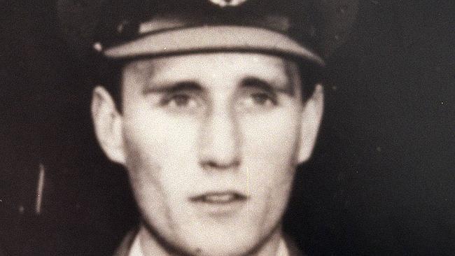The Vanishing Of Pilot Fred Valentich