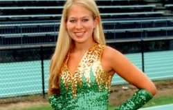 Who Was Natalee Holloway