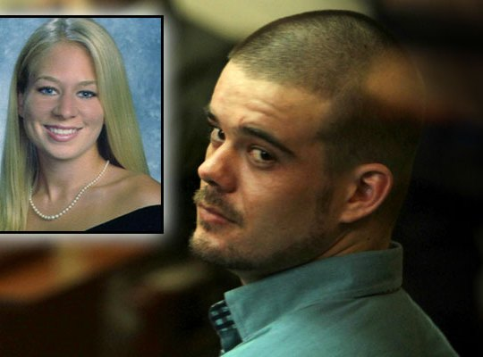 a decade passes  the disappearance of natalee holloway