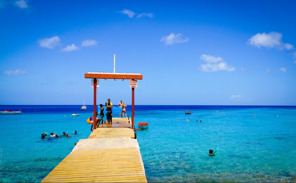 Curaçao On A Budget