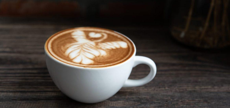 Drinking Coffee Can Help Burn Calories?