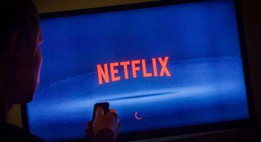 Netflix Algorithm Is Affecting Content Creators