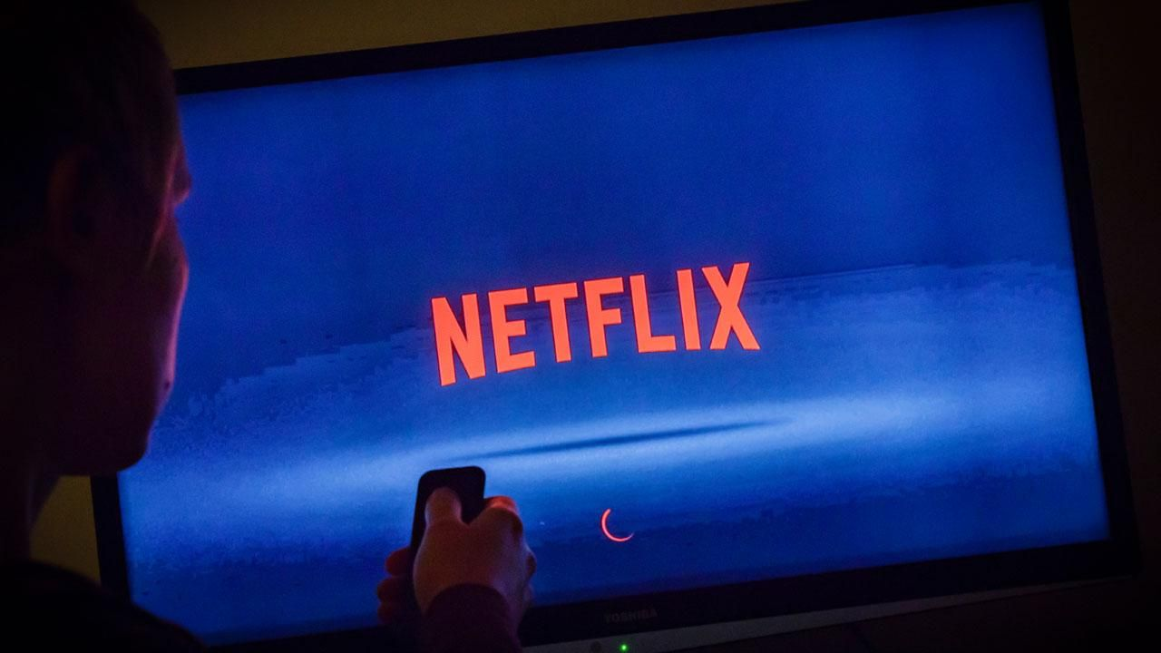 Netflix Algorithm Is Affecting Content Creators